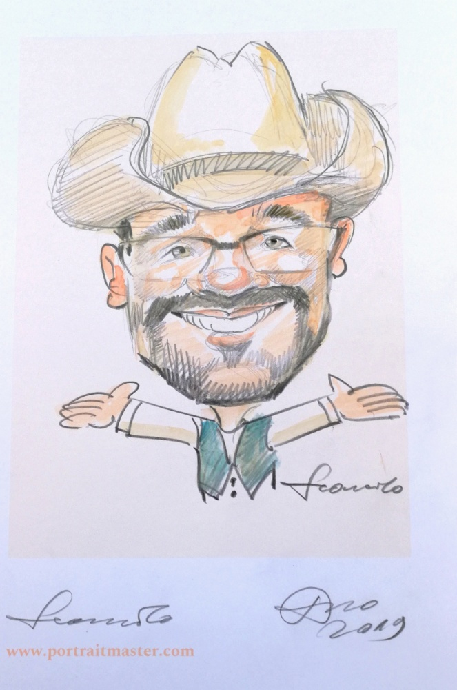 vancouver-draw-caricature-from-photographs-photo-caricaturist-canada-craigs-list-portrait-artist-hotel-conference-kids-family-summer-wedding-school-teacher-party-nanaimo-wedding-agency-victoria-comox-nautical-days-hospital-saloon-festival